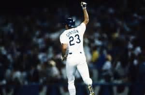 kirk gibson s world series home run in 1988 espn