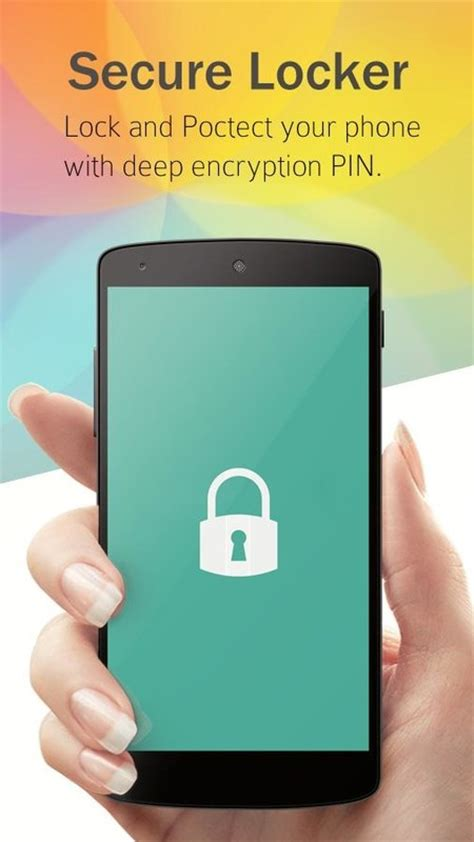 lg themes lock screen lock screen lg g3 theme free android theme download appraw