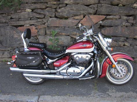 2008 suzuki boulevard c50t moto zombdrive