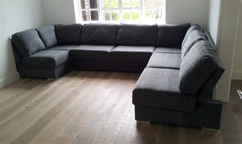 Get The Perfect Size Sofa To Fit Your Room Blog Nabru