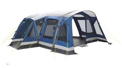 caravan awning manufacturers uk inflatable caravan awnings from united british caravans