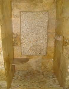 Bathtub Repair Company Suwanee Ga Bathroom Remodeling Ideas Tile Installation