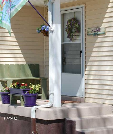 small front porch decorating ideas small front porch front porch ideas front porch decorating