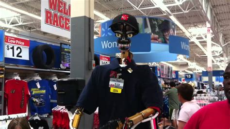 as a director clinton moved wal mart board but only so far the