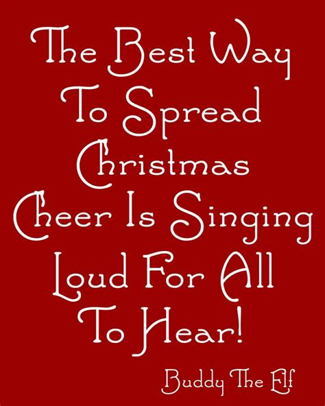 movie xmas quotes christmas epiphany quotes quotesgram