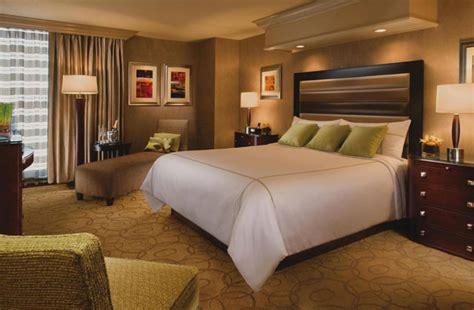 Rooms Island by Treasure Island Hotel Exploring Las Vegas