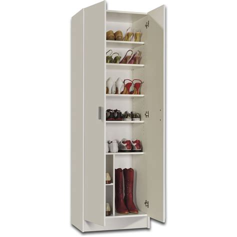 Armoire Conforama 67 by Armoire 2 Portes Conforama Best Awesome Armoire Portes Cm