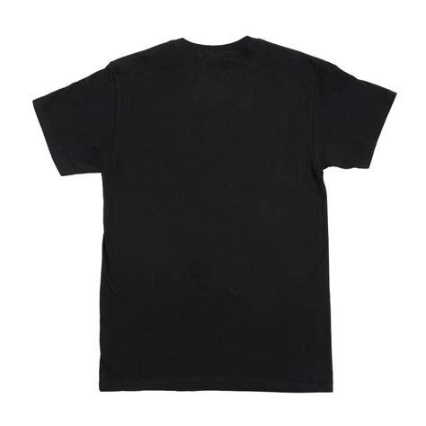 T Shirt Black Oxaf smii7y quot milk bag quot pocket t shirt black smii7y official merch powered by 3blackdot 174
