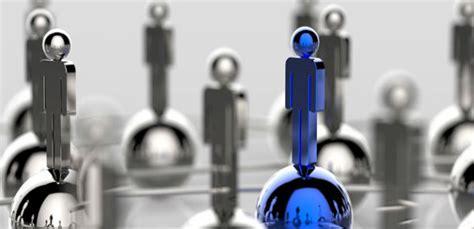 definisi manajemen layout menurut para ahli ekonomi akuntansi id pengertian manajemen tingkatan