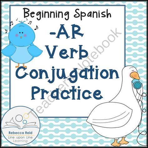 start spanish learn spanish 1000 images about spanish foreign language esl ell on spanish dual language in