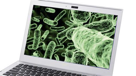 membuat virus laptop 7 hal yang bisa membuat pc laptop gaming cepat rusak