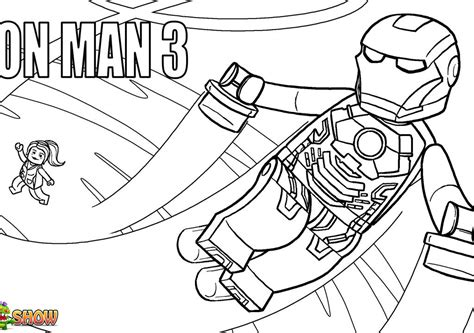 the gallery for gt lego marvel coloring pages