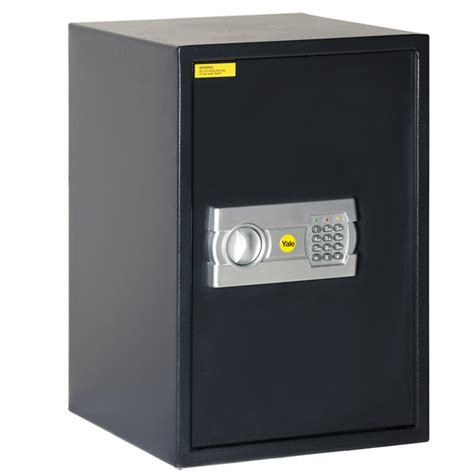The Electronic Equivalent Of A File Cabinet Is A by Electronic File Cabinet