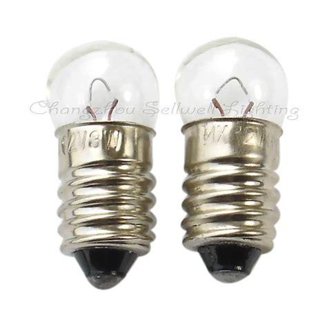 e10 g11 12v 3w miniature l bulb light a065 in