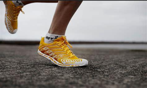 mm drop in running shoes 4mm drop vs 0mm drop running shoes zero drop running shoes