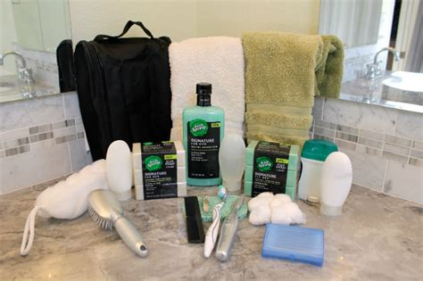 bathroom essentials for men bathroom essentials for men bathroom essentials for men