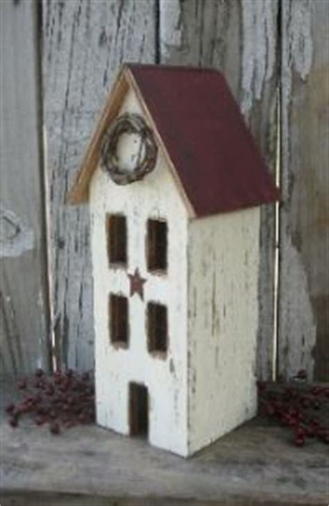 beths country primitive home decor 1000 images about saltbox houses on pinterest saltbox