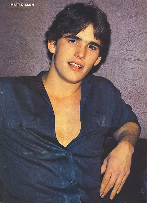 matt dillon quiz matt dillon matt dillon photo 21781500 fanpop