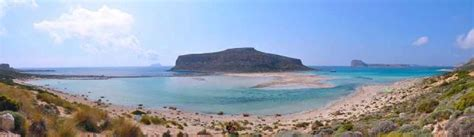 best area to stay in crete greece where to stay in crete greece