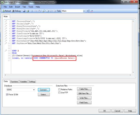 qlikview tutorial pdf download qlikview scripting pdf seotoolnet com