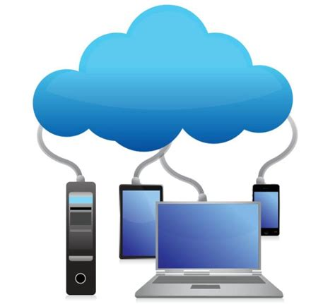 backup image 2 7 million reasons cloud vendors and data centers are