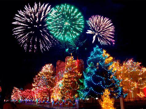 navidad en colombia noticias fotos y videos de navidad 191 cu 225 les son los 237 conos de la navidad colombiana