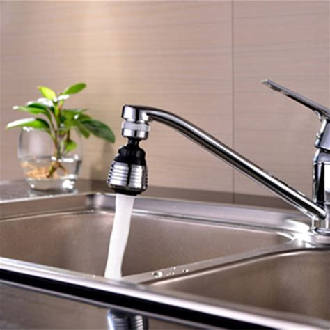 kitchen faucet sprayer attachment compare prices on sprayer faucet attachment