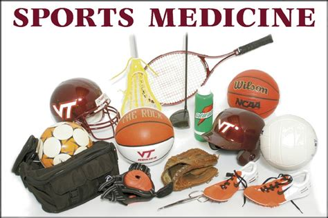 10 images about athletic trainer career on athletic trainer sporty and trainers