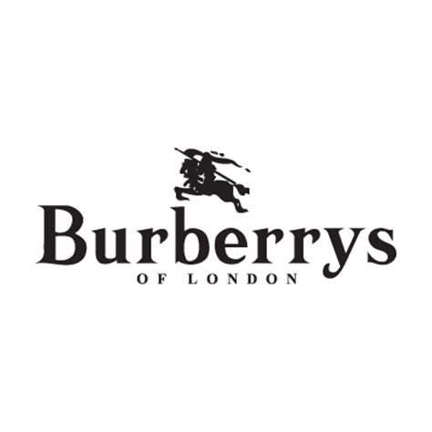 burberry pattern logo vector burberry logos in vector format eps ai cdr svg free
