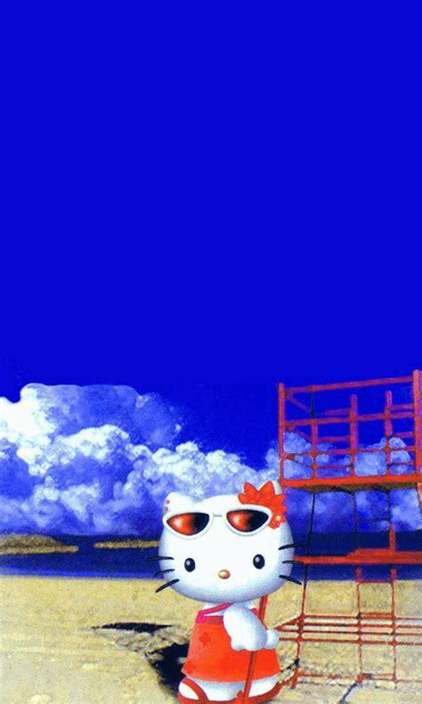 wallpaper hello kitty apk free hello kitty cute 3d wallpaper apk download for