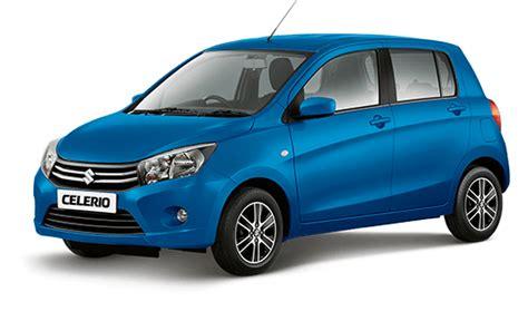 Suzuki Gb Cars Suzuki Approved Used Car Locator Suzuki Gb