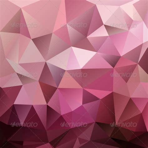 abstract pattern generator abstract red triangle background graphicriver