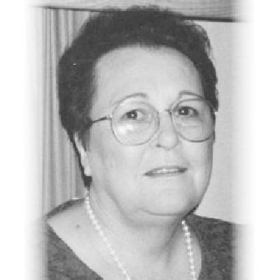 billie patterson obituary view billie patterson s