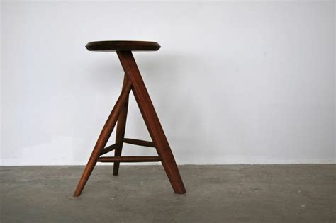 2 Year With Stools by Pin By Wood Design On Wd Shop Furniture