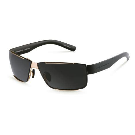 porsche design p 180 8509 sunglasses porsche design
