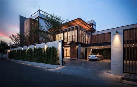 casas modernas planos de casas modernas planos de casas gratis y modernas