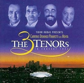 567615 tree of kife a concert the three tenors in concert 1994 wikipedia