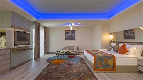 royale hotel royal seginus hotel antalya lara 5 ultra all inclus箘ve