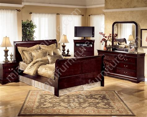 ashley furniture bedroom set prices ashley furniture bedroom set prices