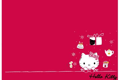 wallpaper hello kitty untuk hp gambar hello kitty untuk wallpapers hp desktop background