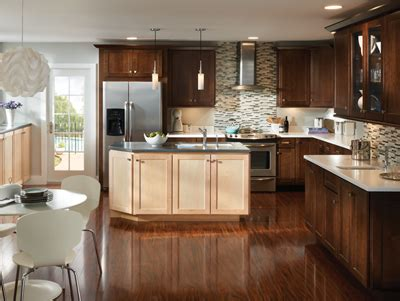 armstrong kitchen cabinets jdssupply com caruth by armstrong cabinets