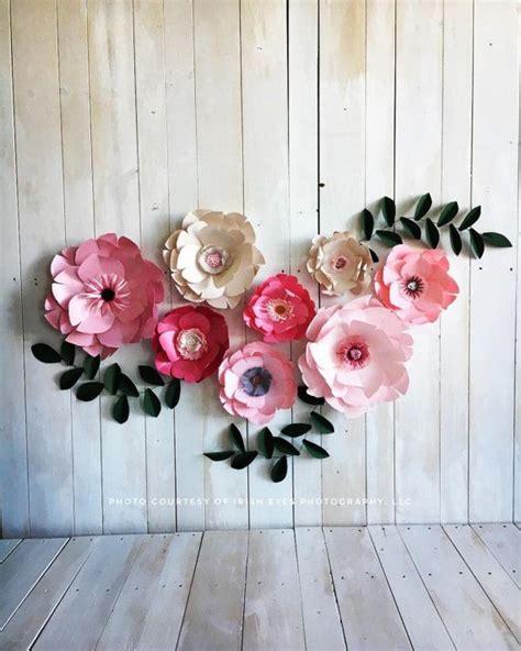 fiori per compleanno ragazza oltre 25 fantastiche idee su torte di compleanno ragazza