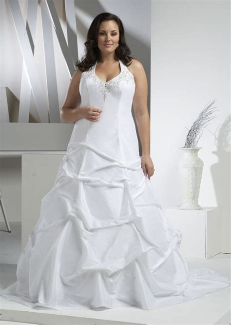 plus size cheap wedding dresses cheap plus size wedding dress hairstyles and fashion