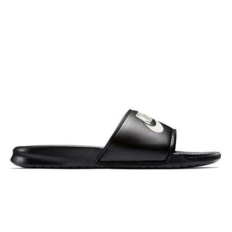 Kaos Black Just Do It Kaos Pria best 25 nike sportswear ideas on nike shoes