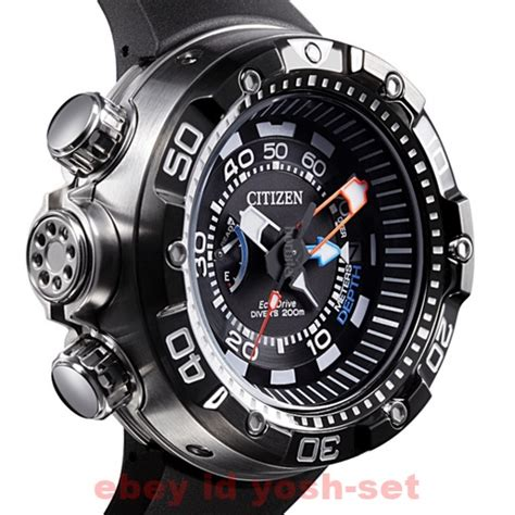 citizens dive watches citizens dive watches 28 images promaster plong 233 e
