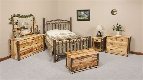 cheap log bedroom furniture sets log king size bedroom sets full size of bed king size