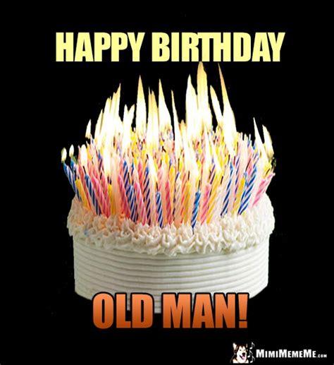 Cake Farts Meme - cake farts meme 28 images de misser de misser sk 248