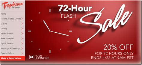 Accor Gift Card Promo Code - hilton hotel promo codes 2016 20 off april 72 hour flash sale fresh coupon code