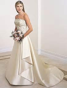 budget wedding dresses uganda weddings moments wedding dresses