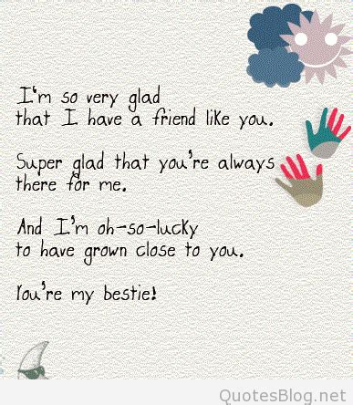 best friends forever messages best friend forever saying message inspiring quotes and